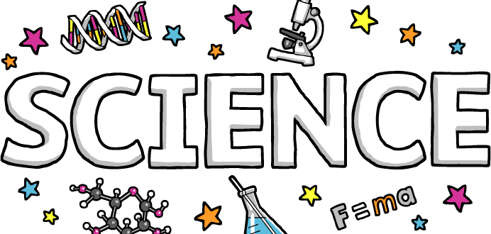 CBSE SCIENCE EXHIBITION 2017–18 THEME GUIDELINES FOR PARTICIPATION
