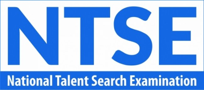 NTSE NMMS JSTS 2017 2018 SCHOLARSHIP EXAM SCHEDULE ELIGIBILITY RESULT CLASS 8TH 9TH 10TH