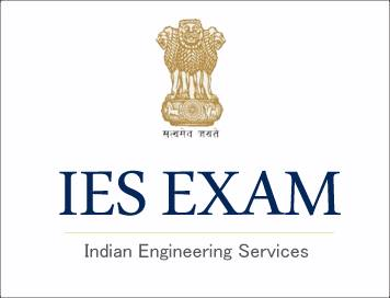 IES Main 2018 Syllabus, Eligibility Conditions, Fees Apply, Last Date Engineering Services Main 2018
