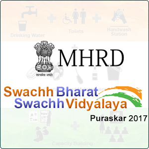 Swachh Vidyalaya Puraskar 2017-18 CBSE, CISCE, All State Boards All schools Central Government Schools, i.e. Kendriya Vidyalayas and Navodaya Vidyalayas, Sainik Schools Swachh Vidyalaya Puraskar 2017-18 will be open to (a) Government and aided schools; and (b) Private schools, in both rural and urban areas.