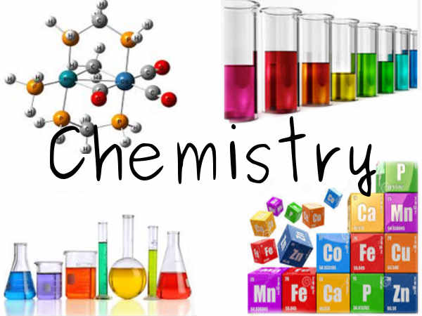 Bihar Board Class 12 Chemistry Sample Paper BSEB Class 12 Model Paper 2017 Previous Year Question Paper 2018 PDF Download Sample Papers Class 12 Chemistry 2017-18 Previous Year Question Paper 2016-17 PDF Download Chemistry Model Papers Class 12 2017 ChemistryLatest Sample Paper Class 12 CBSE Board Exam Papers 2017 Marking Scheme Previous Year Question Paper Solution Answer Key