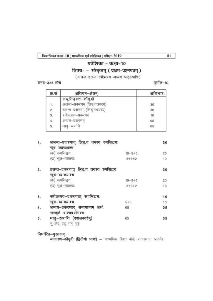mbd political science class 11 pdf free download