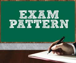CAPF 2018 Exam Pattern NDA/NA 2 Exam Pattern 2018  | National Defence/ Naval Academy 2 Mathematics, General Ability, SSB Test