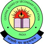 How many times candidate can appear in EIOP / Compartment Class 10th - CBSE