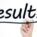 IAS Preliminary Result 2018 UPSC Civil Services Prelims Results