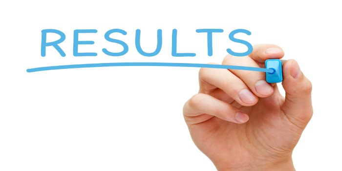 Result Indian Forest Service (Preliminary) Examination 2018