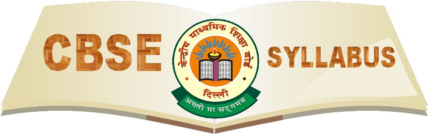 CBSE Syllabus For Class 10