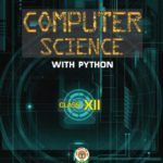 Computer Science Book Class 12 PDF Download - CBSE