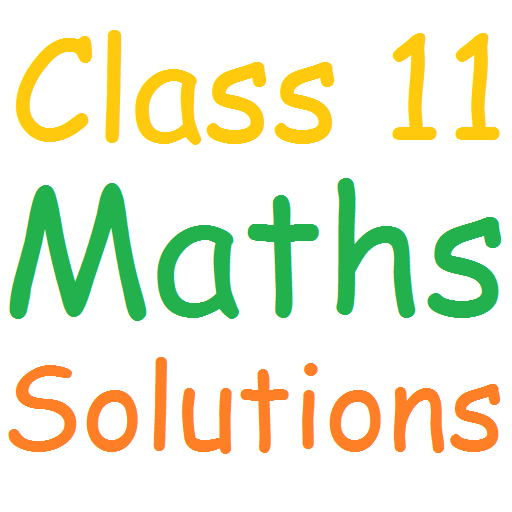 Class 11 Maths RBSE Solutions in English & Hindi Medium - Rajasthan Board