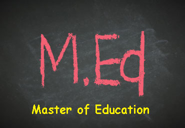 M ED Syllabus M ED Books: First (1st), Second (2nd) Year - NCERT